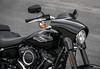 Harley-Davidson 1745 SPORT GLIDE FLSB 2018 - 1