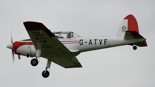 G-ATVF