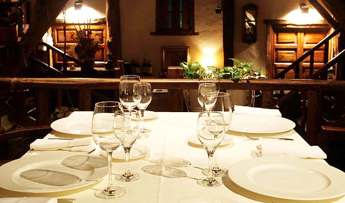 restaurante-aspaldiko-menu-navidad
