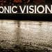 2017_11_18 Sonic Visions Festival - Rockhal