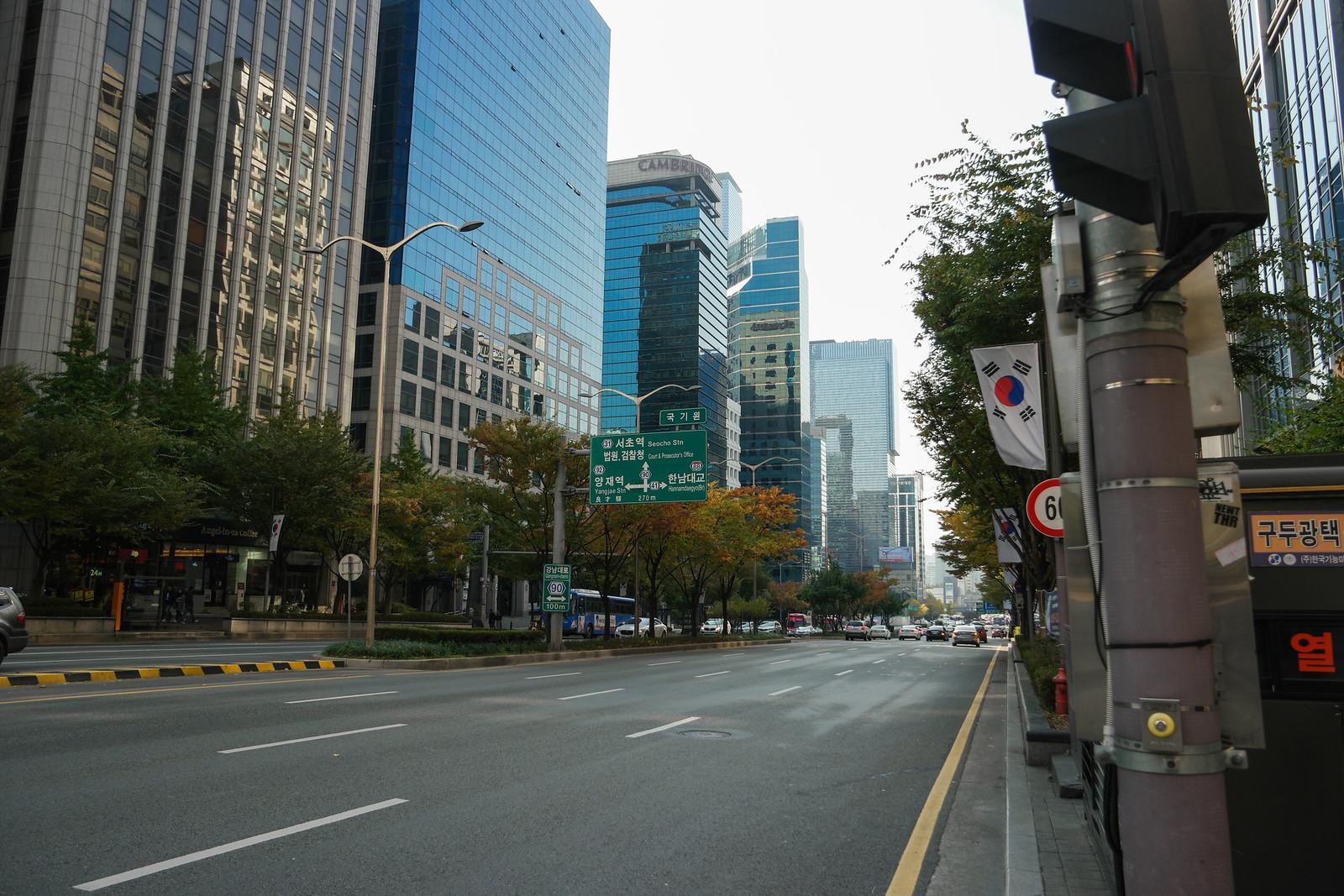 seoul (1 of 1)-11