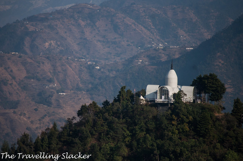 Mussoorie Winter (37)