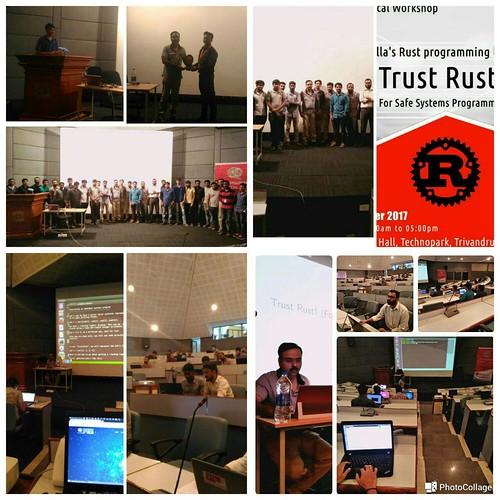trustrust1