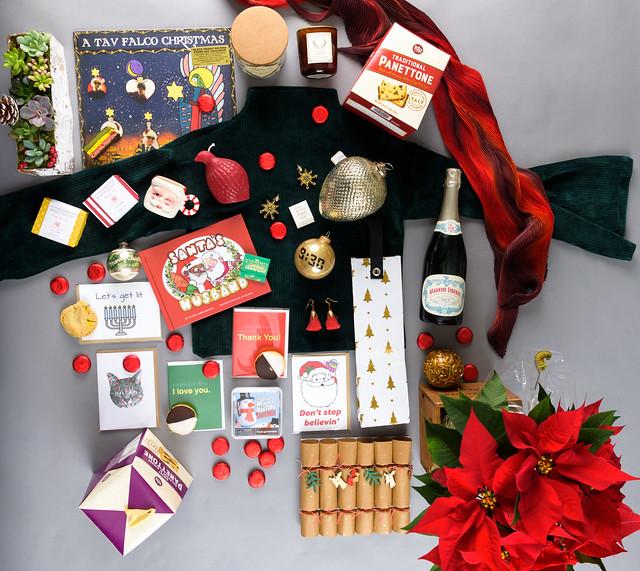 BYT Gift Guide 2017-0056