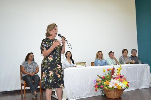 07-12-2017-Reunião do Fomento Mulher- Luciano lellys (16)