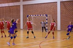 mini-rukometni-turnir-2016_(3)