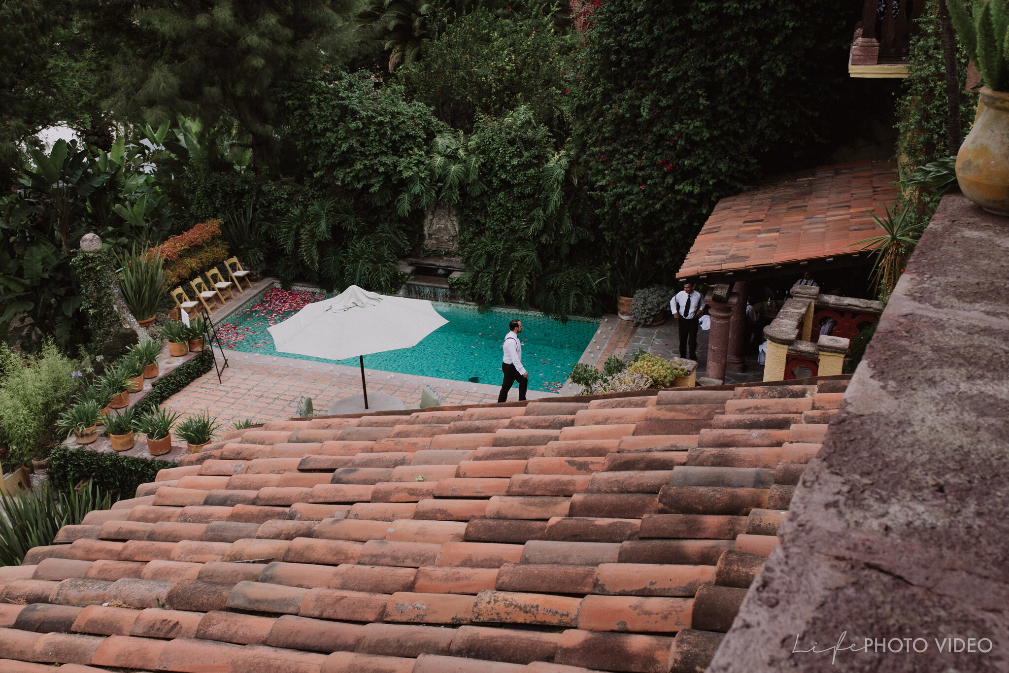 San_Miguel_de_Allende_Wedding_Photographer_0038