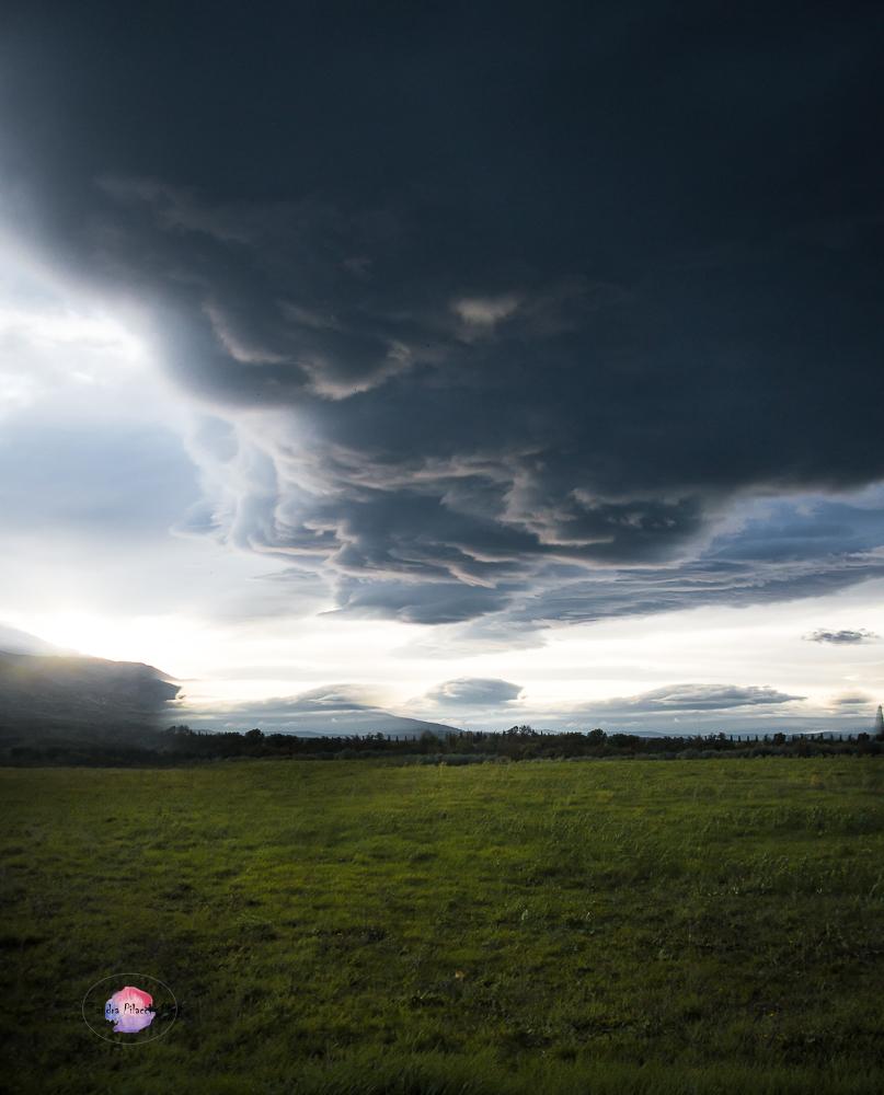 nuvole -2401