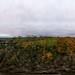 Ridgeway Lane Warwickshire 18th November 2017