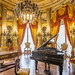 The Breakers Music Room