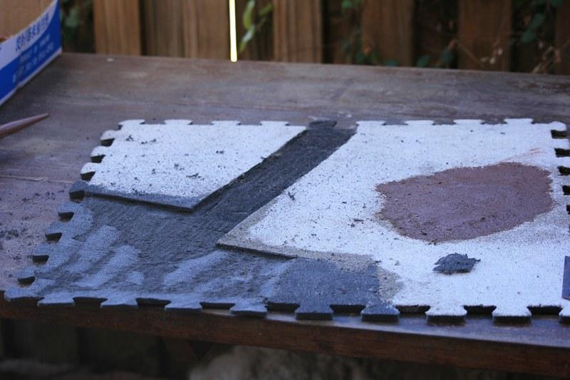 Plateau de jeu à partir de tapis de sol puzzle - Page 2 37656366094_c29de2ca31_c