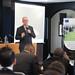 182 Lisboa 2ª reunión anual OND 2017 (116)