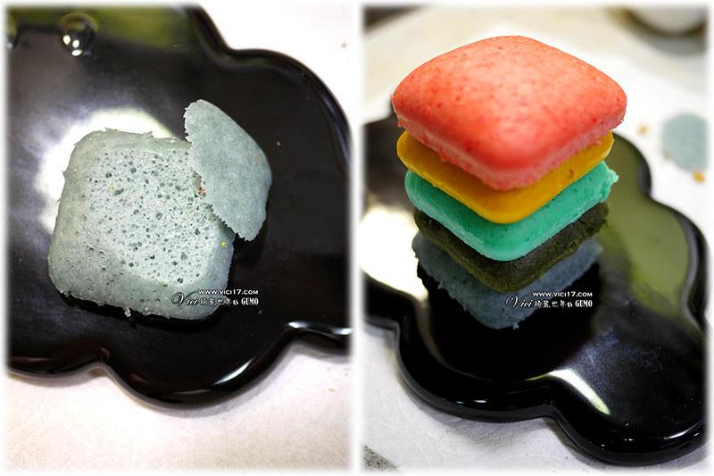 1123彩虹蛋糕906