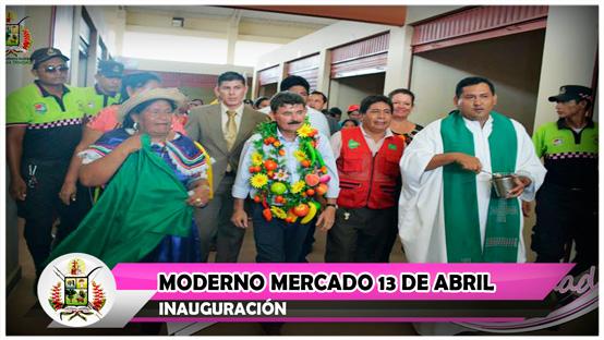 inauguracion-del-moderno-mercado-13-de-abril