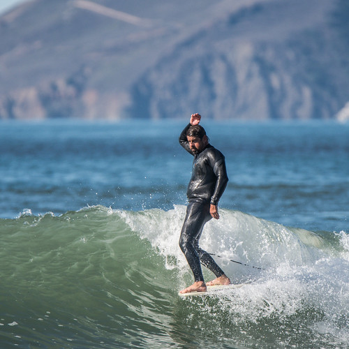 pismo open 17 day 2 mouse (1 of 1)-4