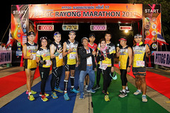 RYmarathon2017_Higlight-2