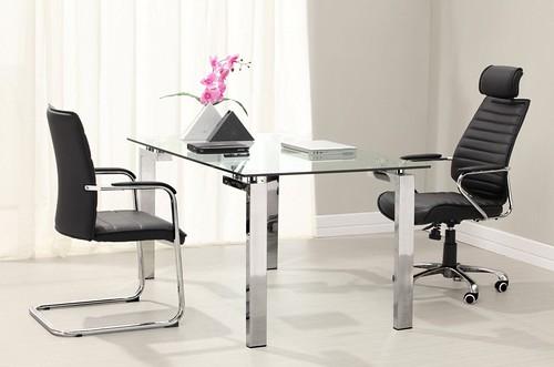 Home Office Desk Miami
