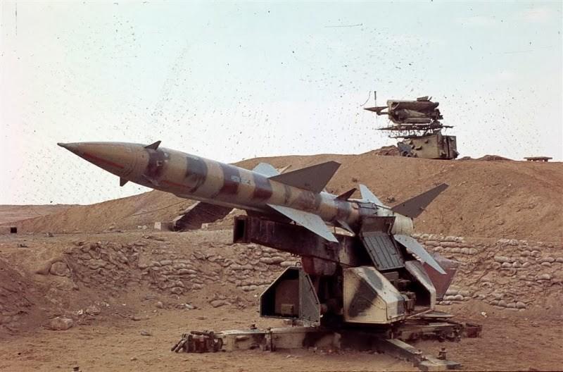 SA-2-captured-sinai-1973-eok-1