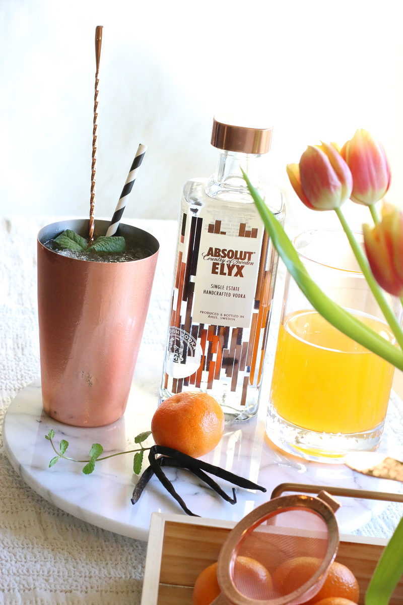 absolut-elyx-copper-cup-cocktail-drink-8