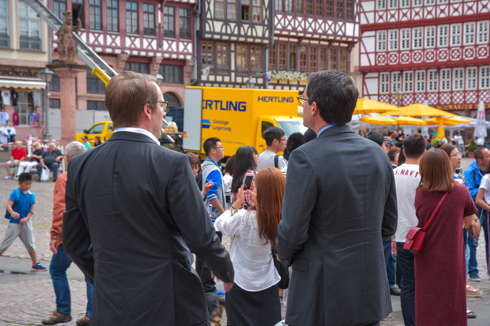 Frankfurt-people-(4)