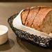 La Toque, Napa - Sourdough Bread from Acme Bakery