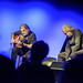 Frank Hoffmann, Kurt Gober & Erich Sammer live im [ku:L]