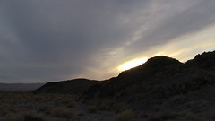 Black Volcano Hike - 12.01.17