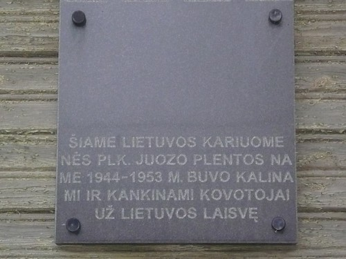P1600140