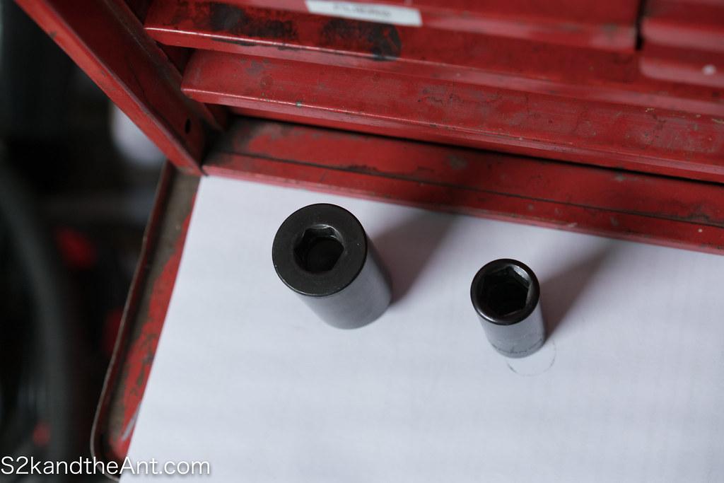 Lisle 77080 19mm-2