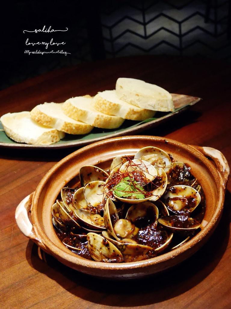 板橋車站附近餐廳Asia 49亞洲料理及酒廊 (32)