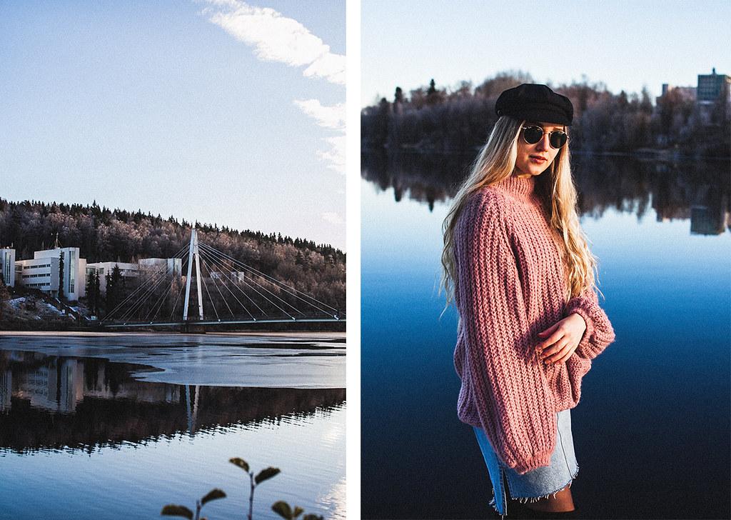 talvinen_blogiin7