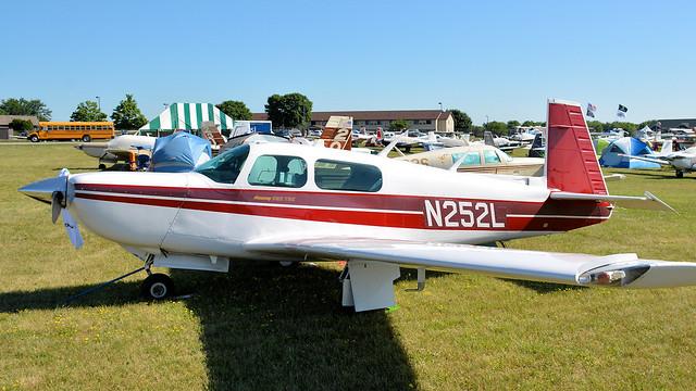 N252L