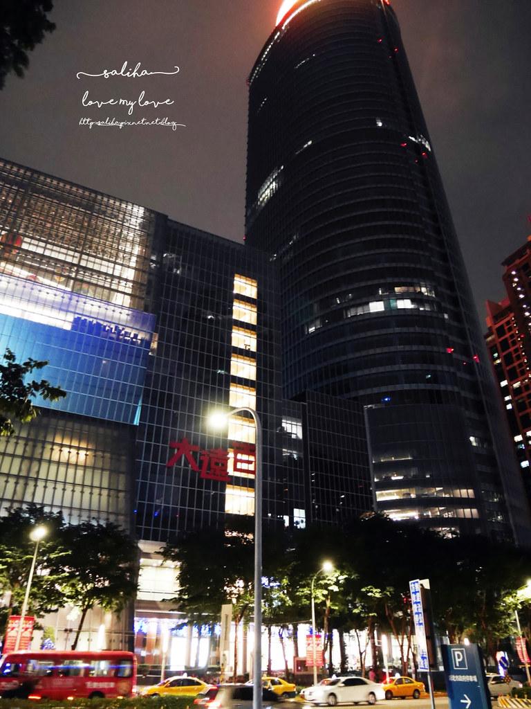 板橋車站附近餐廳Asia 49亞洲料理及酒廊 (52)