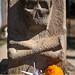 171101_Michoacan 05 por Rob_Serrano