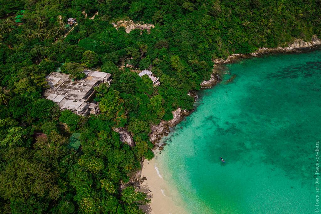 05.11-Racha-Island-Thailand-Mavic-0174