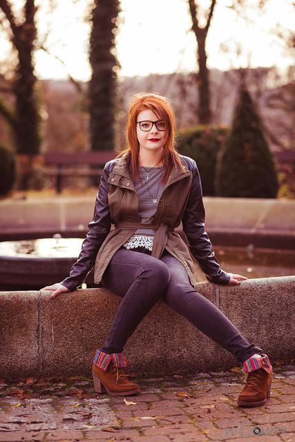 Janina_GB2015-021
