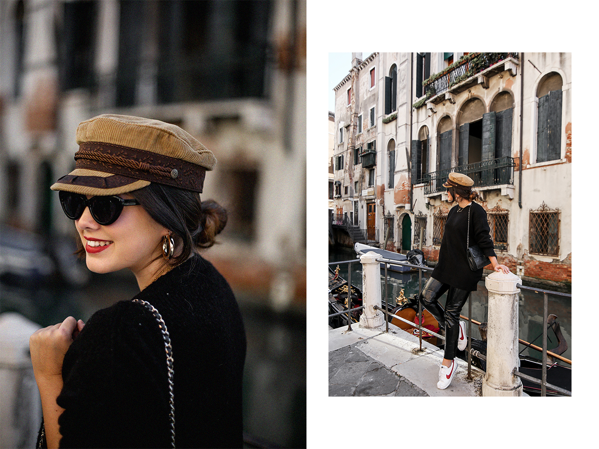 pantalon-charol-tendencia-look-en-venecia-myblueberrynightsblog16