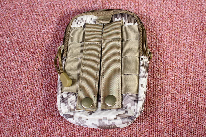 Ulefone Armor 2  開封レビュー (13)