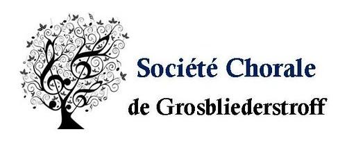 logo Grosbliederstroff