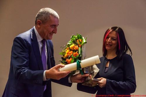 Premio cultura & sport (16)