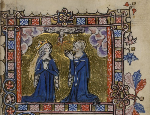 Eleanor_of_Woodstock_and_Reinald_II_of_Guelders