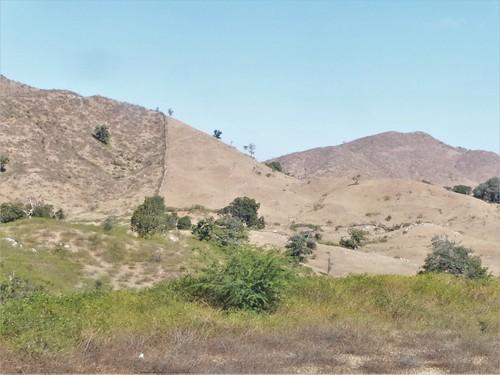 i-Mount Abu-udaipur (30)