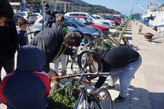 biciklopopravljaonica5
