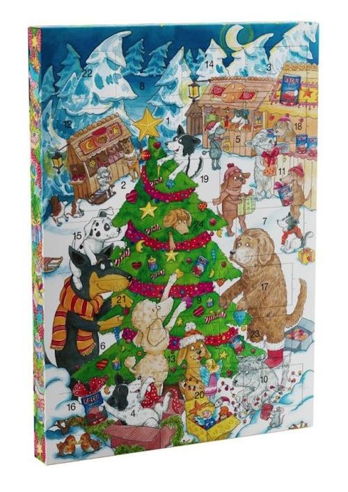calendriers_lavent_offrir_cadeaux_noel_blog_mode_la_rochelle_27