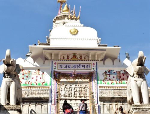 i-udaipur 2-jagdish-temple (3)