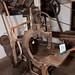 TIMS Mill Tour 2017 UK - Dunham Massey Sawmill-9222