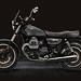 Moto-Guzzi 850 V9 Roamer 2018 - 1
