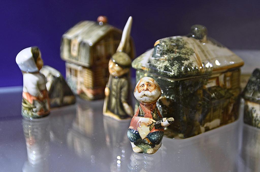 Cherkasov_porcelain_11