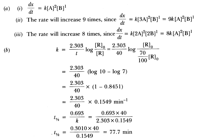 important-questions-for-cbse-class-12-chemistry-kinetics-30-1