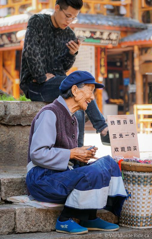 China Lijiang_-26